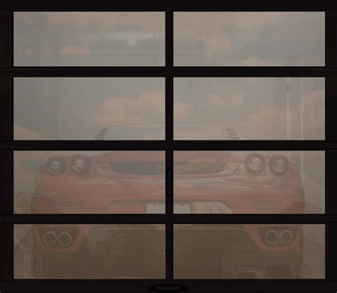 marko garage doors west palm aluminum glass view garage doors palm