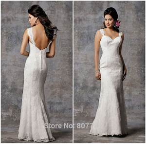 jm bridals cw3506 classic mermaid lace simple wedding With wedding dresses without trains