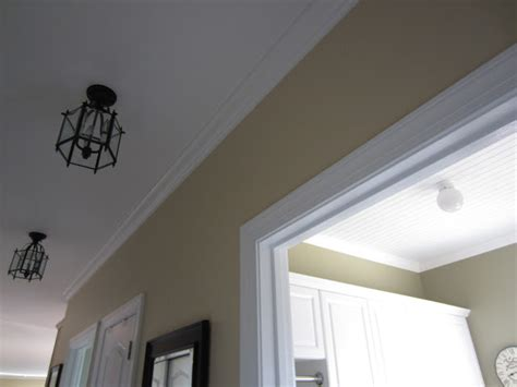 Beadboard Ceiling  Calypso In The Country