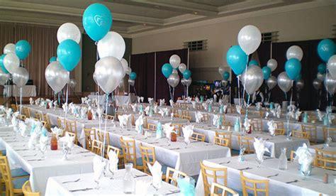 wedding event designs  cost seeur