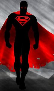 68 Superman Symbol Wallpapers on WallpaperPlay ...
