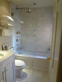The Solera Group Bathroom Remodel Santa Clara: Ideas for