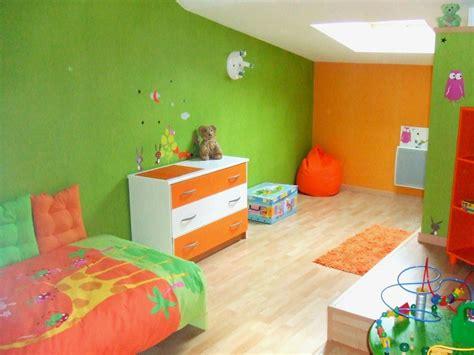 couleur chambre ado fille cuisine archaïquement couleur chambre ado couleur