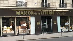 Maison De La Literie Prix : maison de la literie prestige literie 31 boulevard batignolles 75008 paris adresse horaire ~ Teatrodelosmanantiales.com Idées de Décoration