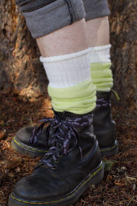 Warm & Cozy Bootsocks  Sock Dreams House Brands Warm