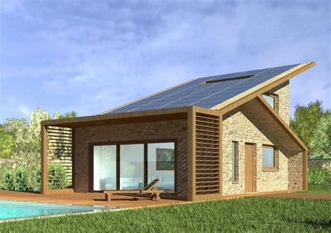 Bauen Sie Ihr Neues Haus In Griechenland In Troisdorf 1