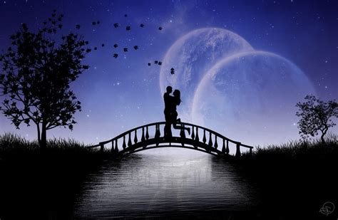 wallpapers romantis wallpaper cave