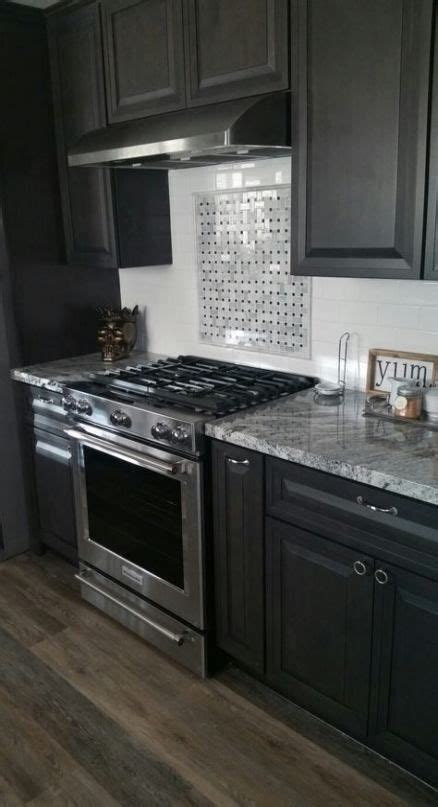 ideas  apartment therapy kitchen cabinets subway