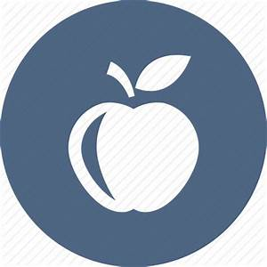 Apple, food, fruit, healthy, teacher icon | Icon search engine