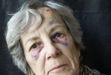 Victim Services Bruce Grey Perth