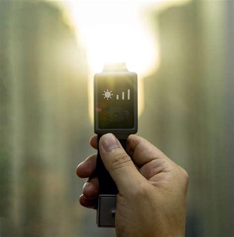 Klimaanlage Der Welt by Aircon Kleinste Klimaanlage Der Welt Oder Quatsch
