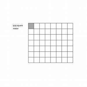 3rd Grade Math Lesson on Finding the Area of Figures using ...