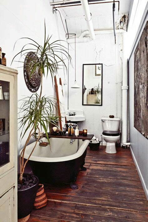 boho bathroom ideas 24 exles to pull boho style in your bathroom digsdigs