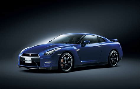 2018 Nissan Gt R Cars Sketches