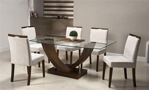 mesas de comedor   personas modernas buscar