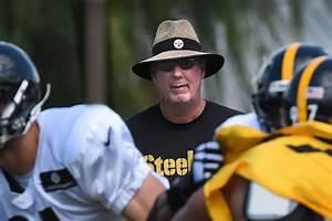 Keith Butler masterminds Steelers defensive turnaround ...