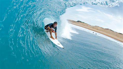 fundo de ecra de surf  fondos de pantalla