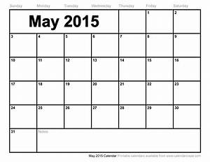 Image Gallery may 2015 calendar clip art