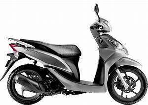 Scooter Honda Vision 110 Occasion : 2012 honda vision 110 moto zombdrive com ~ New.letsfixerimages.club Revue des Voitures