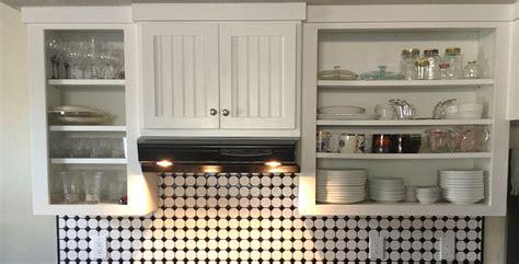 open kitchen cabinets no doors how to remove kitchen cabinet doors farmersagentartruiz 7186