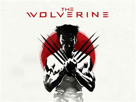 X-men Wolverine 2016 Wallpapers Iphone 6 Camera Description Not Working After Drop Wallpapers For Plus Hd 6s And Deals Foggy Halloween Gorgeous Crashes