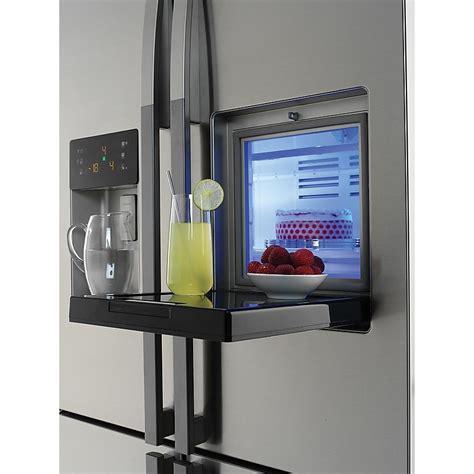 frigorifero 4 porte gne 134620x beko frigorifero da incasso 4 porte frigo e