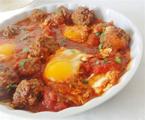 cuisine orientale facile les 145 meilleures images à propos de a table cuisine