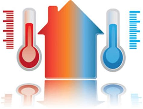 Heating Repair Morris Plains, Nj  Airecoolmechanical. How Much Does A Refinance Cost. Arkansas Football Ranking Term Life Insurnace. Flatbed Trucking Quotes Orlando Home Security. Free Small Business Loans Elespectador Com Co. Colleges In Lexington Ky Senior Class Flowers. Garage Door Repair Berkeley Vienna Hotel Ny. Rapid Response Monitoring Ebay Store Listing. Dissertation Writing Services