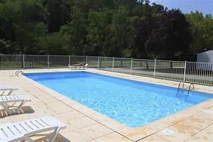 Carrelage Piscine Pas Cher : cloture piscine pas cher ~ Preciouscoupons.com Idées de Décoration