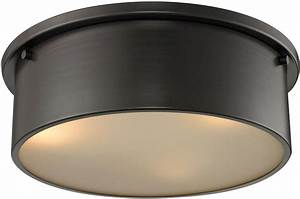 Usha Fans Price In India Gsmarena  Affordable Modern Ceiling Fans Uk  Country Kitchen Ceiling