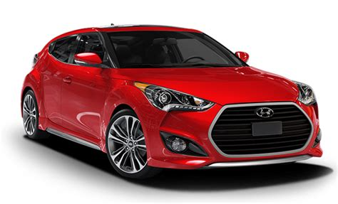 Hyundai Car Key Replacement  Phoenix, Az  Low Rates