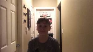 Tell me if I should do a trick shot video - YouTube