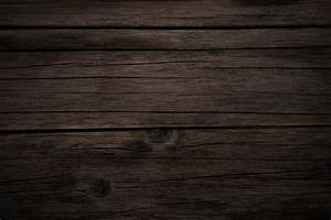 Kostenlose Illustration: Holz, Textur, Dunkel, Braun