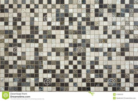 mosaic tiles texture background stock photography image
