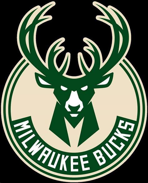 milwaukee bucks milwaukee bucks news updates players