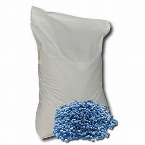Wohnwände Günstig Online Bestellen : blaud nger g nstig online bestellen ~ Bigdaddyawards.com Haus und Dekorationen