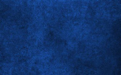 Download wallpapers blue stone background stone texture