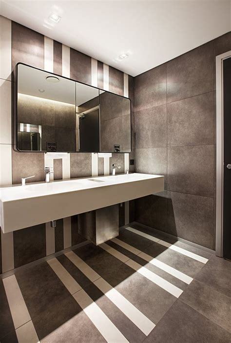 101 best restroom ideas images on