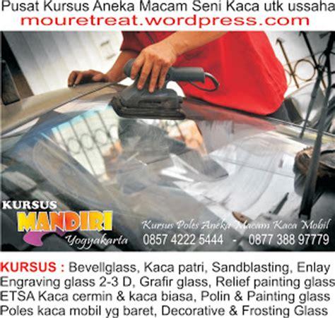 gantungan kunci karet frosted fiberglass digital printing emboss kaca patri seni kaca