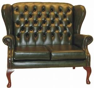 Chesterfield Sofa Samt : chesterfield sofa original uk im online shop kaufen g nstig vom preis und modern im design ~ Whattoseeinmadrid.com Haus und Dekorationen