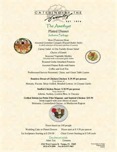 mexican menu ideas aboutcom mexican food party invitations ideas