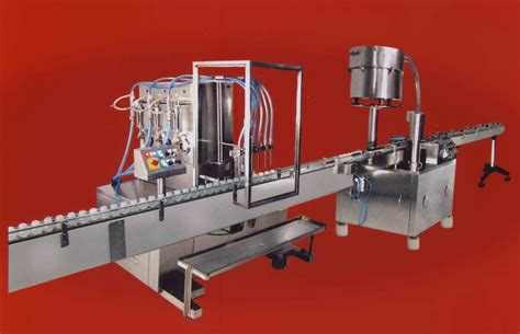sauce bottle filling machine tomato ketchup filling machine exporter spheretech packaging