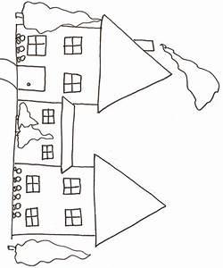 faire un croquis de maison 9 dessin maison de noel 195 With faire un croquis de maison