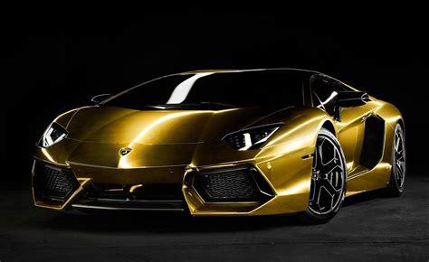 Lamborghini Car Wallpaper Free by Cool Lambo Wallpapers Top Free Cool Lambo Backgrounds
