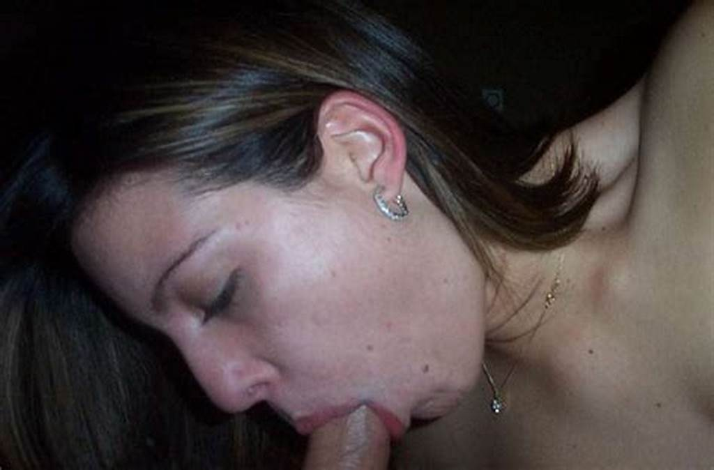 #18 #Year #Old #Girl #Giving #Blowjob #And #Face #Fucked