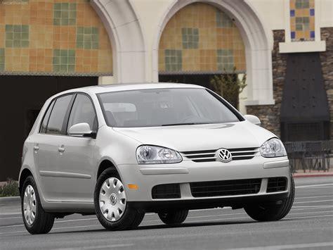 Image Gallery 2006 Volkswagen Rabbit