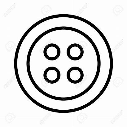 Clipart Button Maze Portal
