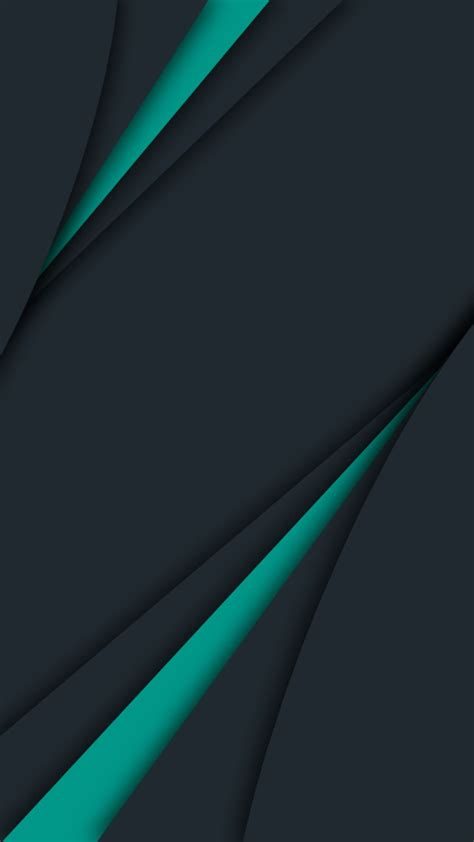 Abstract Black Wallpaper For Mobile by Pin By Mostafa Demrdash On Wallpapers Xperia Wallpaper
