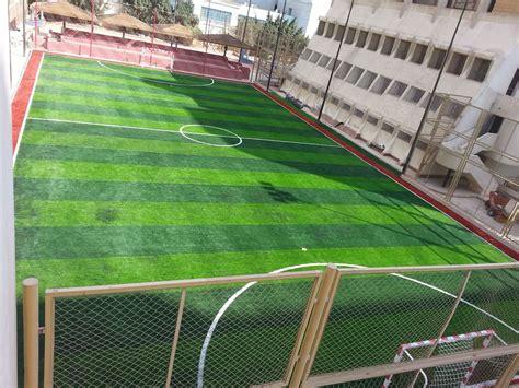 artificial grass  sports surfaces idea sports