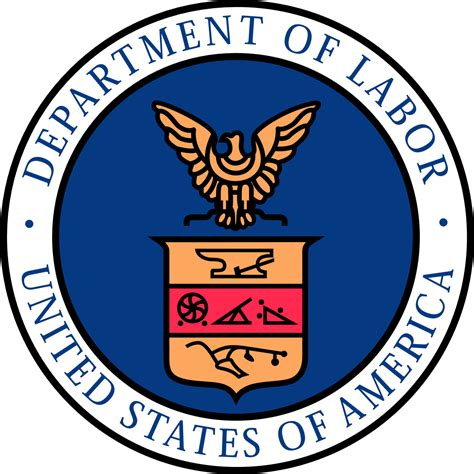 us labor bureau occupational safety and health administration